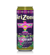 Grapeade 23oz BIG CAN