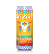 Mucho Mango 23oz BIG CAN