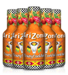 AriZona Crazy Cocktail 3x12 pack
