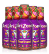 AriZona Fruit Punch Bundle