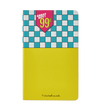 GB99 Notebook