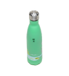 Green Tea Reusable Bottle