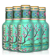 AriZona Green Tea Bundle