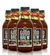 Good Brew Arnold Palmer 20oz (3 x 12 Pack)