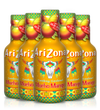 AriZona Mucho Mango Bundle