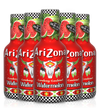 AriZona Watermelon Bundle