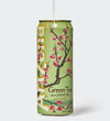 AriZona Green Tea Scented Air Freshener