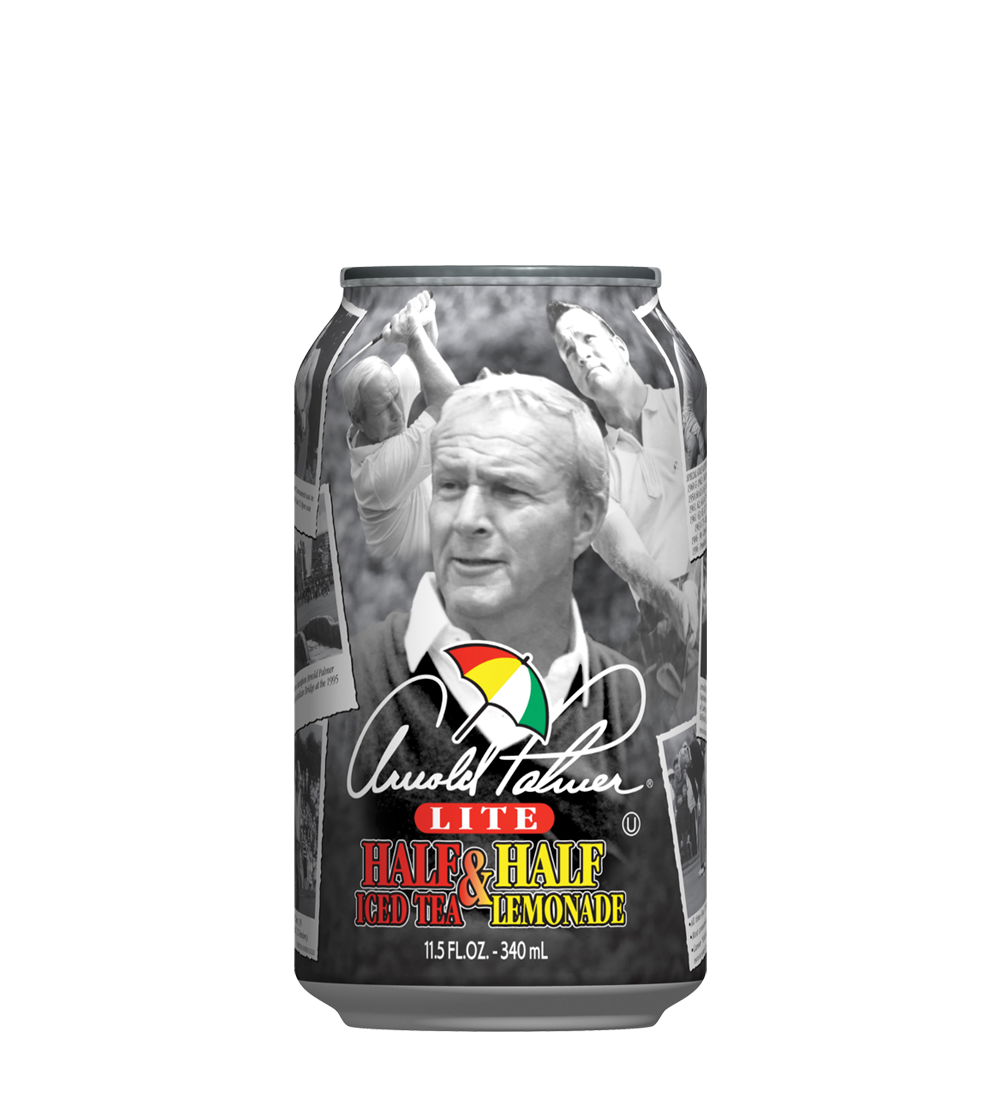 Arnold Palmer Lite 11.5oz Can