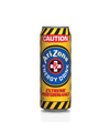 Caution Performance Energy Drink