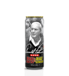 Arnold Palmer Lite 11.5oz Slim Can