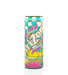 Lemon Tea 11.5oz Slim Can
