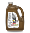 Diet Arnold Palmer Gallon