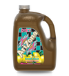 Diet Lemon Tea Gallon