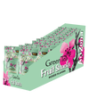 Green Tea Fruit Snacks CASE OF 24