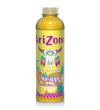 Pineapple 20oz Tallboy