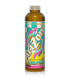 Lemon Tea 20oz Tallboy