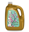 AZ Green Tea BILingual 4PK Gallon