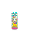340ml Can Lemon