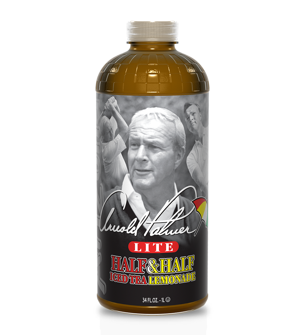 Arnold Palmer Lite 34oz PET