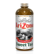 Sweet Tea 34oz PET