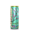 AZ 500ml Can Green Tea (EU) 12PK