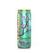 AZ 500ml Can Green Tea (DE) 12PK