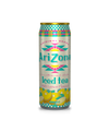 AZ 500ml Can Lemon Tea (EU) 12PK