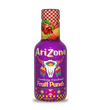 AZ 500ml PET Fruit Punch (EU) 6PK