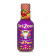 AZ 500ml PET Fruit Punch (DE) 6PK