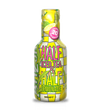 AZ 500ml PET Half & Half (EU) 6PK
