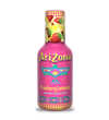 AZ 500ml PET Strawbry Lemonade (EU) 6PK