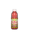 AZ 591ml PET Kiwi Strawberry Np 24PK