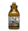 Arnold Palmer Lite 59oz PET