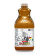 Diet Arnold Palmer 59oz PET