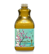 Green Tea 59oz PET