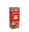Watermelon 6.75oz Tetra Box