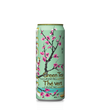 AZ Green Tea BIL 129 24PK 680ml Can