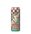 AZ Raspberry Tea BIL 129 24PK 680ml Can