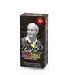 Arnold Palmer Half & Half Powder Stix - Case of 12