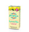 Lemon Tea Sugar Free Powder Stix - Case of 12