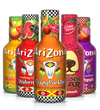 Juice Rainbow Pack (Crazy Cocktail)