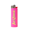 Lighter - Yellow/Pink