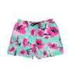 Blossom Men's Swim Trunks