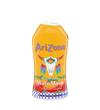 Mucho Mango Water Enhancer - Case of 12