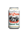 Sweet Tea 11.5oz Can