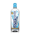 Vapor Water 750mL Bottle