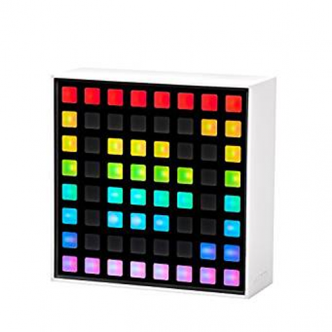 Dotti Pixel Light with Notification