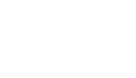 Birdland Jazz Giftshop