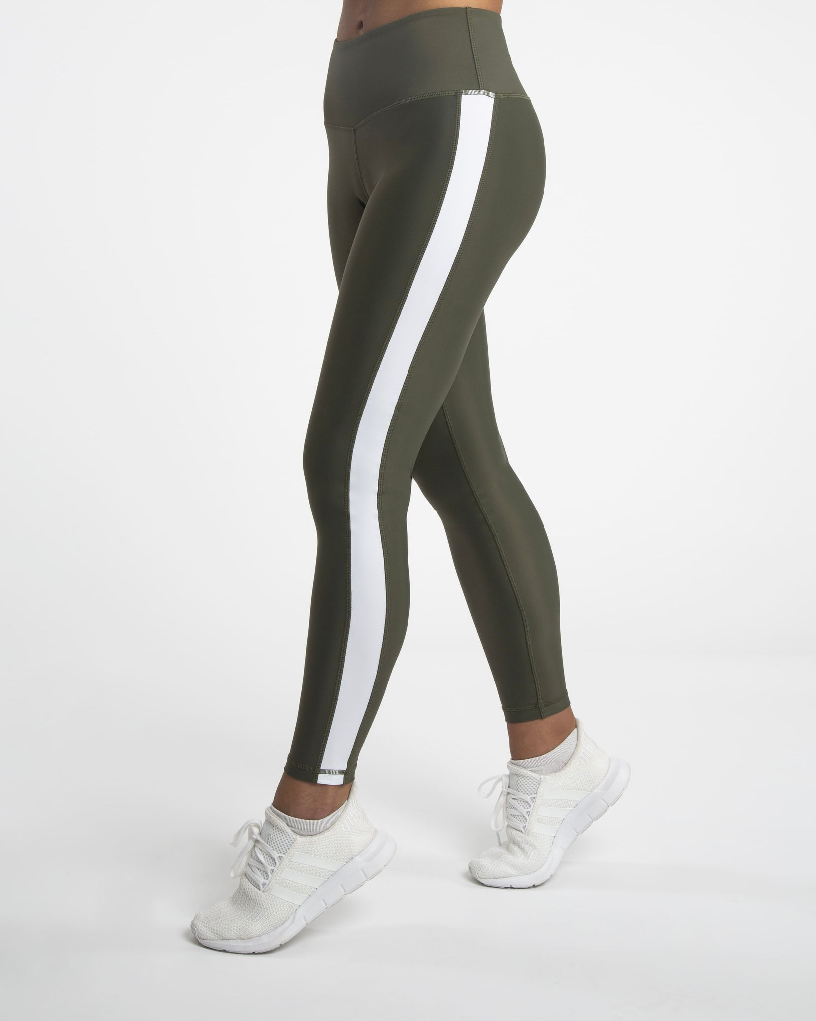 leggings panel