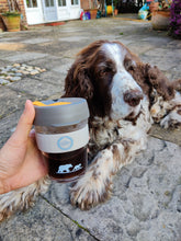 Load image into Gallery viewer, Limited edition World Animal Protection KeepCup